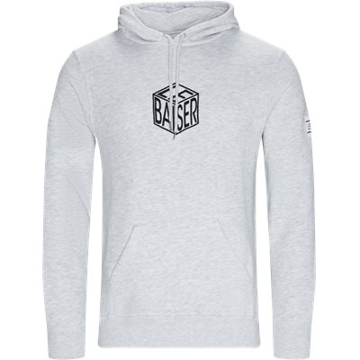 Regular | Sweatshirts | Vit